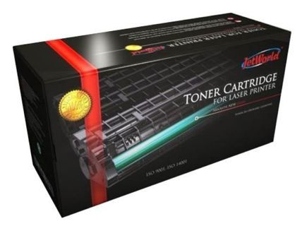 Zgodny Toner 24036SE do Lexmark E230 E232 E240 E330 E332 E340 E342 Black 2.5k JetWorld