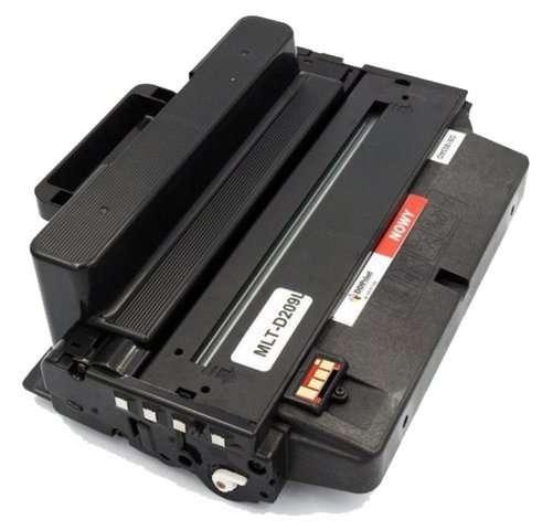 Zgodny z MLT-D209L Toner do Samsung SCX 4824 SCX4828 ML2855 5k Nowy DD-Print