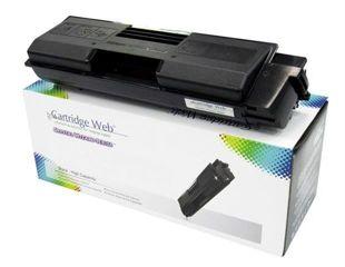 Toner Cartridge Web Black OLIVETTI P2026 zamiennik B0946