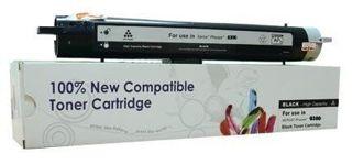 Toner Cartridge Web Black Xerox 6300 zamiennik 106R01085