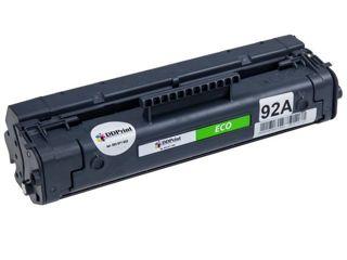 Toner DDPrint odpowiednik hp 92A C4092A do HP Laser Jet 3200 1100 1100a 3K Eco DD-H92AE