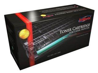 Zgodny Toner 593-10500 do Dell 2230 Czarny 3,5K JetWorld