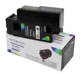 Zgodny Toner Black Xerox 6000 6010 6015 / 106R01634 / 2000 stron / zamiennik (region 3)