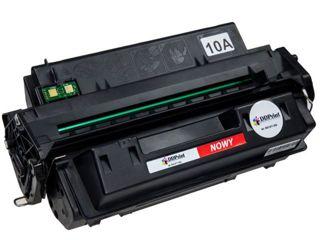 Zgodny toner HP 10A Q2610A do HP LaserJet 2300 2300d 2300dn 7k Nowy DD-Print 10ADN