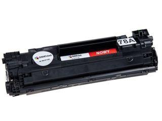 Zgodny z hp 78A CE278A toner do HP M1536 P1606 P1566 2,1k Nowy DD-Print