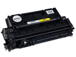 Zgodny z hp 80X CF280X toner do HP LaserJet Pro 400 M401 d M425 dn 7K VIP DD-Print