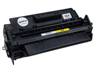 Zgodny z hp C4096A toner do HP LaserJet 2100 2100tn 2200 2200d 2200dn 6K VIP DD-Print DD-H96AV