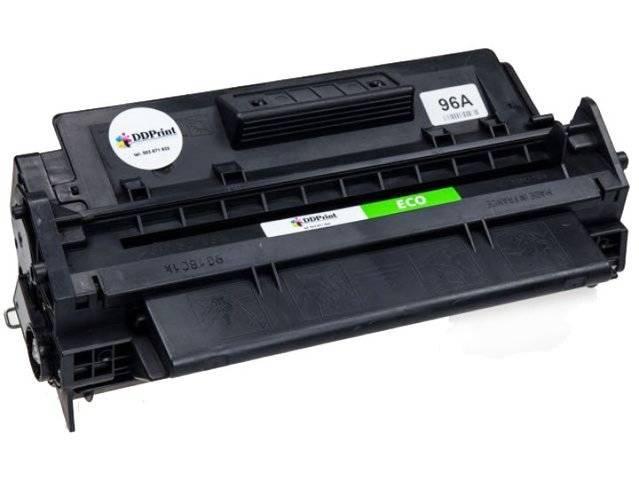 Zgodny z hp C4096A toner do HP LaserJet 2100 2200 6K Eco DD-Print DD-H96AE