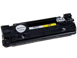 Zgodny z hp CB435A toner 35A do HP LaserJet P1006 P1005 2,5k VIP DDPrint