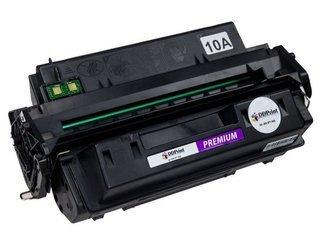 Zgodny z hp Q2610A toner 10A do HP LaserJet 2300 2300d 2300dn 7K Premium DD-Print DD-H10AP