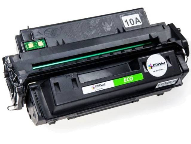 Zgodny z hp Q2610A toner do HP LaserJet  2300 2300d 2300dn 7K Eco DD-Print DD-H10AE