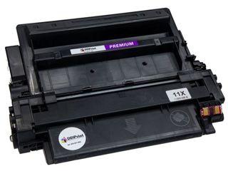 Zgodny z hp Q6511X toner do HP LaserJet 2430 2410 2420 / 12000 stron Premium DD-Print 11XDP